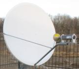 радиоактивная антенна