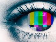 профаны в телевидении